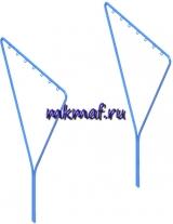 МФ 601 Установка для сушки белья