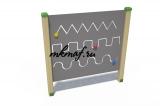 ДИФ 01250 Игровой модуль Фигурки
