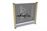 ДИФ 01210 Игровой модуль Иголочки