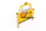 ДИФ 01220 Игровой модуль Такси
