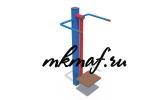 ТОС 05520 Уличный тренажер Маятниковый
