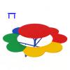 МФ 310 Столик детский Ромашка