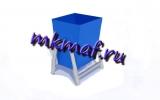 МФ 501 Урна