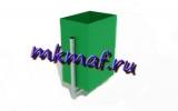 МФ 502 Урна