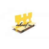 ДХО 07001 Скамейка Золотой сундучок