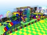 Детский игровой лабиринт Liliput