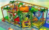 Детский игровой лабиринт Very Velly